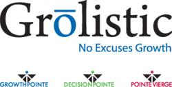 Grolistic
