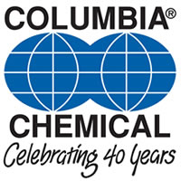 Columbia Chemical Company